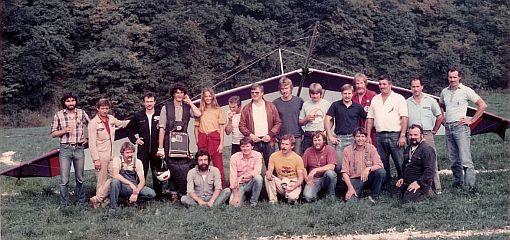 TN_Meisterschaft_1982